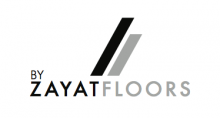 Zayat Floors